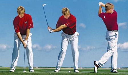 64781975_suc-khoe-cho-golfer