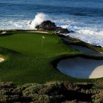blog_pebble-beach-wallpaper-7