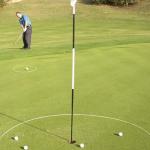 cc3a1c-thue1baadt-nge1bbaf-chc6a1i-golf