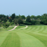 vung_tau_paradise_golf_club1